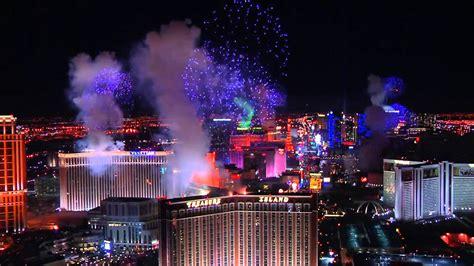 new year mountain las vegas 2015 las vegas new year s 2015