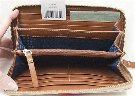 Dompet Ks Small Zip Wallet import something rakuten global market kate spade and kate spade large zip around wallet