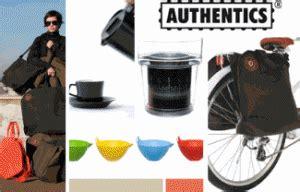 gläser für kerzenständer authentics lagerverkauf