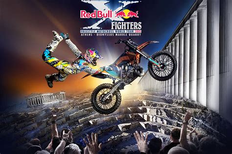 red bull freestyle motocross motocross freestyle red bull x fighters images
