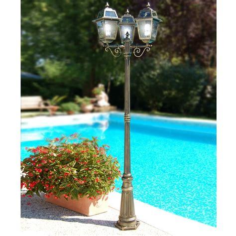 lanterna giardino lanterne da esterno idee da sogno per il tuo giardino