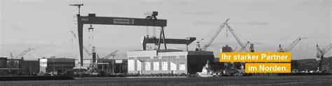 Autoversicherungen Kiel by Versicherungsagentur Kiel Shv Versicherungen