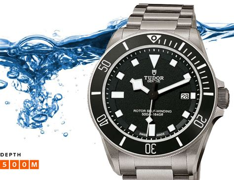 swatch dive 7 best dive watches gear patrol