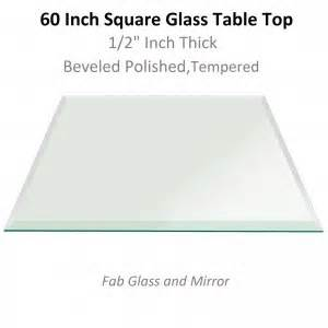 best square glass top dining table for 8