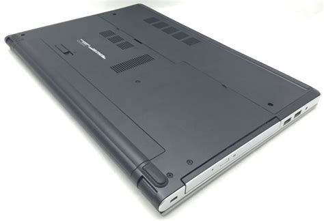 Laptop Dell Inspiron 14 5000 Series dell pc laptop netbook inspiron 14 5000 series like new buya