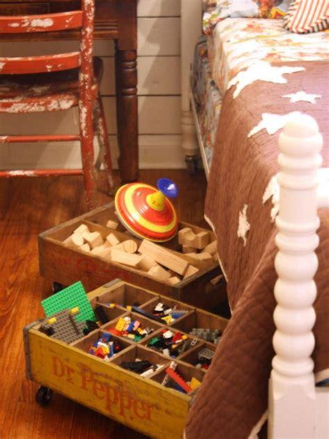 under bed storage ideas creative under bed storage ideas for bedroom hative
