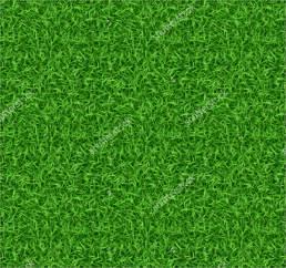 grass template 18 grass patterns free psd ai vector eps format