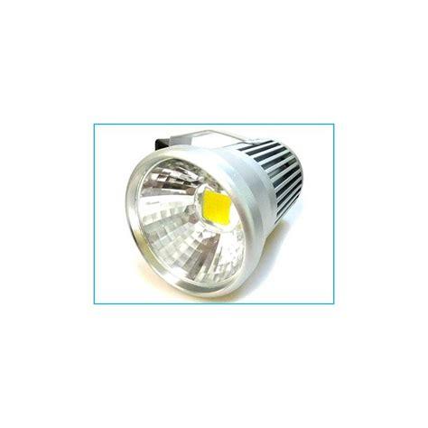 illuminazione a binario basso consumo faretto illuminazione a binario a led 220v 20w track