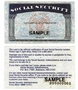 ss card template noncitizens worker guide 2 citizen status