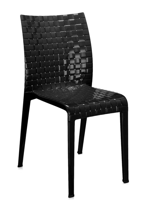 Kartell Ami Ami Chair Range Kartell Ami Ami Chair Priced Each Sold In Sets Of 2 Outdoor Seating Patio And Outdoors