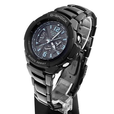 New Jam Tangan Anak Skmei 1097 Original Black Terbaru Terlaris harga jam tangan casio di medan harga 11