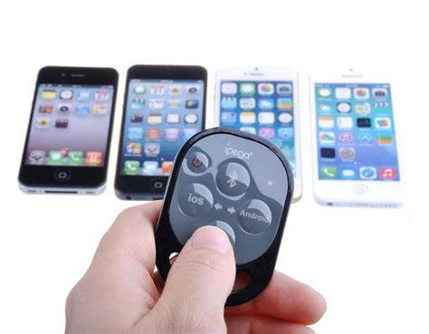bt android bluetooth foto fernausl 246 ser f 252 r iphone und android fotos