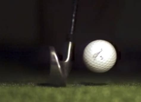 best golf ball for slow swing slow golf swing speed golf swing 2013 justin rose driver