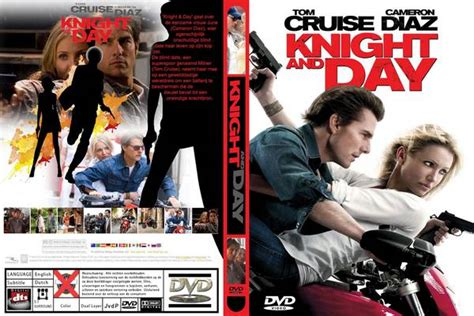 s day hdmovie14 pleasures of the guilty dead and day