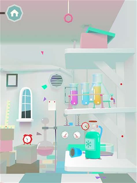 toca lab apk free toca lab android apk toca lab free for tablet and phone