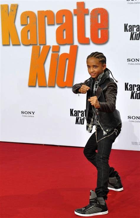 karate kid shoes jaden smith in dolce gabbana high top sneakers upscalehype