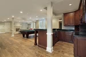 House Plans With Inlaw Apartments 63 Finished Basement Quot Man Cave Quot Designs Awesome Pictures