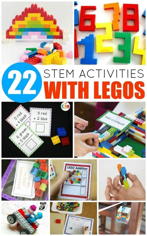 stem classroom projects lego stem activities the stem laboratory