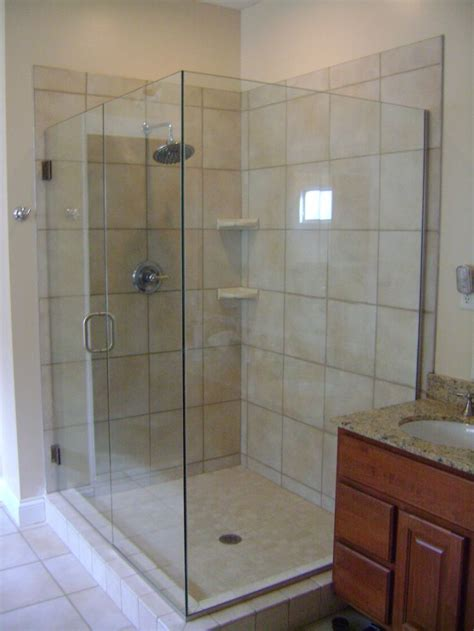 Guardian Shower Doors 19 Best Glass Shower Encl Guardian Showerguard Images On Glass Shower Cleaning And