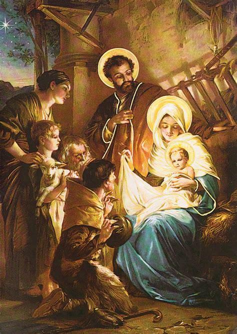 chama de de sant 237 ssima medita 199 195 o para o natal