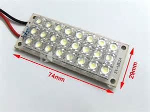 led light 12v led lighting reliability product 12v led lights 12v