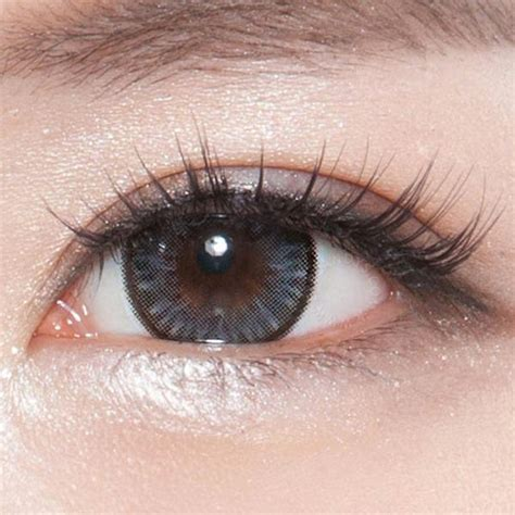 geo bella grey circle lenses colored contacts buy geo bella grey circle lenses eyecandys