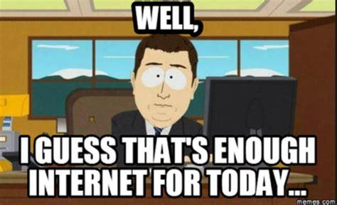 Internet Meme Database - know your meme internet meme database