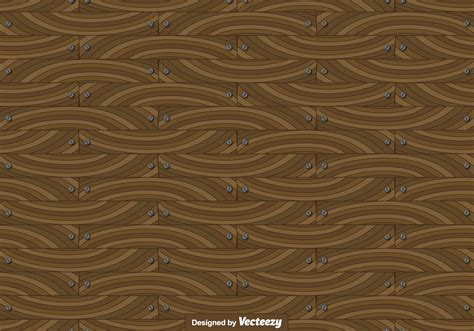 wood pattern vector download wood texture seamless pattern download free vector art