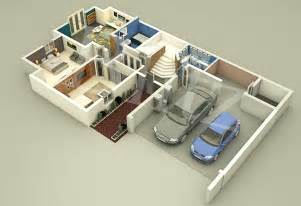 home design 3d 4sh 3d home design android full on 3d home design design ideas