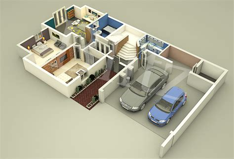 home design 3d free for android home design 3d livecad android design home plans ideas picture