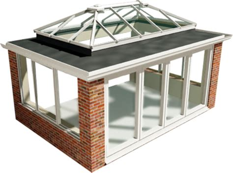 How Much For A Sunroom Extension Peterborough Windows And Conservatories Replacement