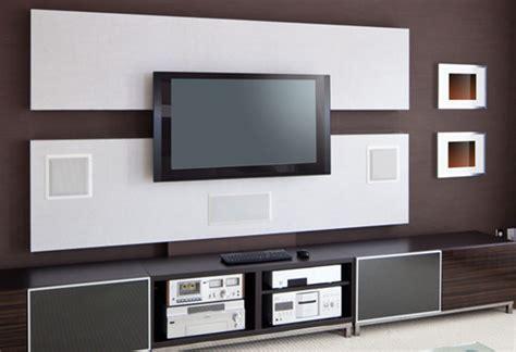all flat panel tvs plasma flat panel plasma flat panel buying guide flat panel televisions at the home depot