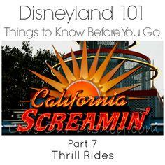 things to know before you choose to rock a tapered afro 1000 images about disneyland on pinterest things to