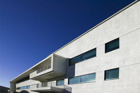 20th Century Ls by 20th Century Fox Studios Los Angeles Ls Architects