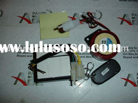 remote control motocross bike dirt bike and atv dirt bike and atv manufacturers in
