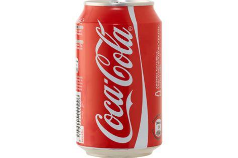 Coca Kola coca cola bottle png image free