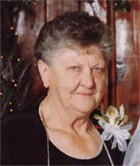 nowell massey funeral home obituaries april 2011