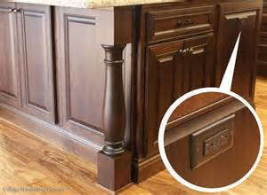 kitchen island outlets before and after archives page 3 of 5 home stores