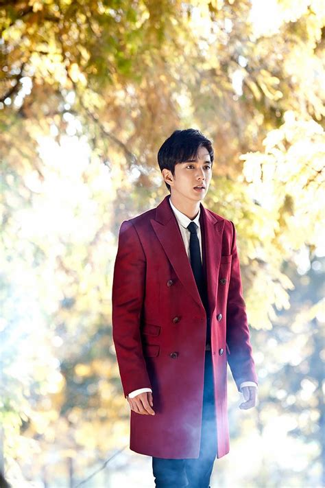 Poster Kdrama A4 Yoo Seung Ho 33 best asiaticos images on asian korean