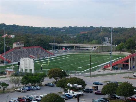 house park austin usa austin aztex fc results fixtures squad statistics photos videos and news