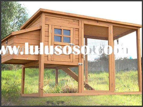 plans for chicken coops hen houses hen house plans for sale price china manufacturer supplier 227702