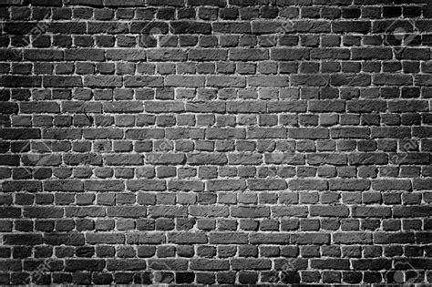 black brick wall photo free download old dark brick wall texture background stock photo