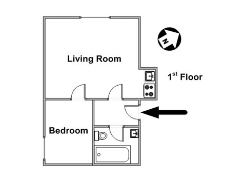 one bedroom apartments worcester ma hotpads section 8 1506 ponce de leon drive mobile al 36605 hotpads apartment unit