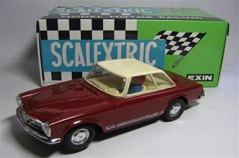 juguetes antiguos piezones coches cochecitos antiguos galer 237 a fotogr 225 fica juguetes antiguos y mu 241 ecas antiguas