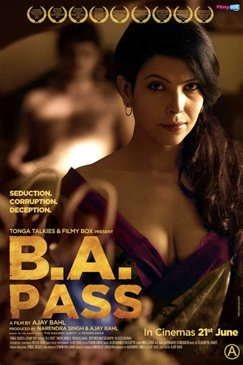 film hot download extreme hot quot b a pass quot full movie download online 2013