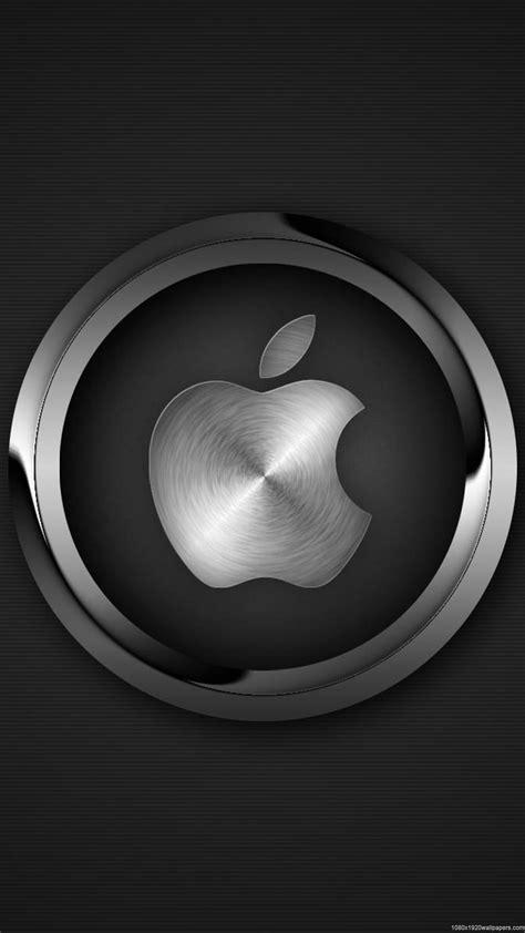 metal black iphone 6 wallpapers hd and 1080p 6 plus wallpapers 1080x1920 mac metal wallpapers hd