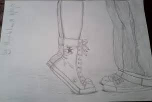 Cute couple drawings couple drawings and cute couples on pinterest