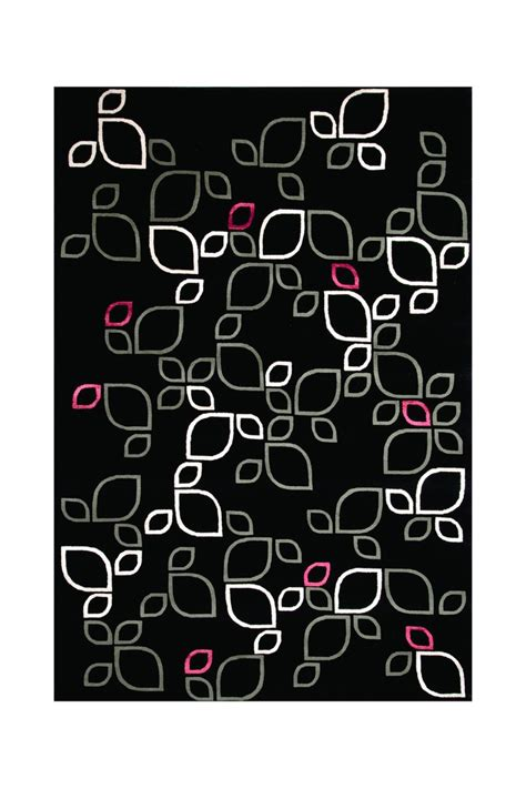 delos rugs delos rugs for my office home products rugs and offices