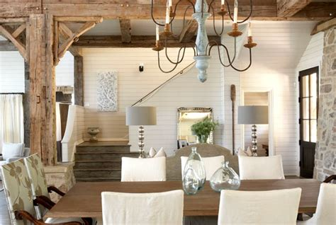 lake house interiors photos inspirations on the horizon lake house interiors