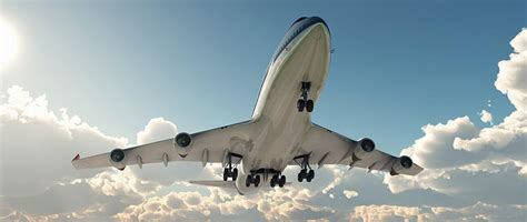 asstra air freight results are sky high
